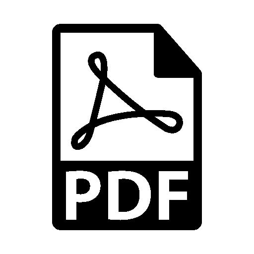 Newsletter handimat vdef